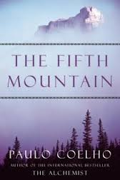 پنجمین کوه