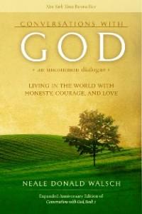 گفتگو با خدا- یک روز جدید