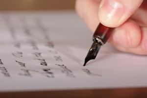 نامه ای به قلبم