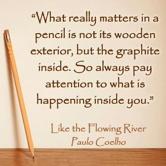 pay-attention-to-what-is-happening-inside-paulo-coelho-daily-quotes-sayings-pictures