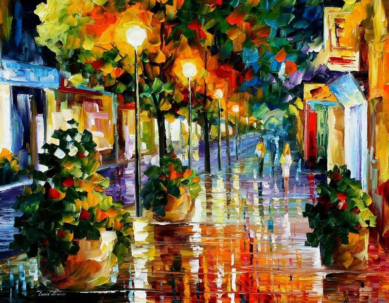 wander_after_the_rain_by_leonid_afremov_by_leonidafremov-d98vutq