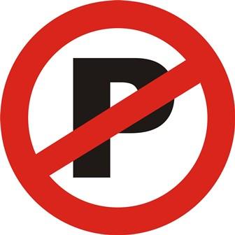 لطفا در این محل پارک نفرمایید!