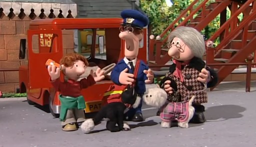 postman-pat-cartoon-1-2-s-307x512