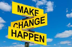 از تغییر هدف نترسیم
